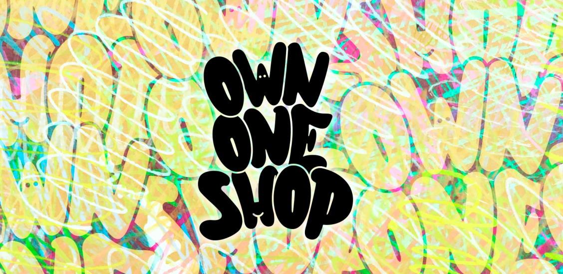 千葉県船橋市のみなさまの刺繍屋【OWN ONE SHOP 千葉船橋店】
